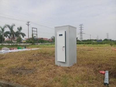 Bán nhà vệ sinh di động tại Hà Tĩnh