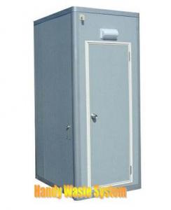 Nhà vệ sinh di động HMT03
