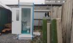 Dịch vụ cho thuê nhà vệ sinh di động tại Phú Thọ